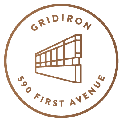 Gridiron Condominiums