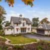 Distinctive Destinations: Exceptional Properties in Greater Boston