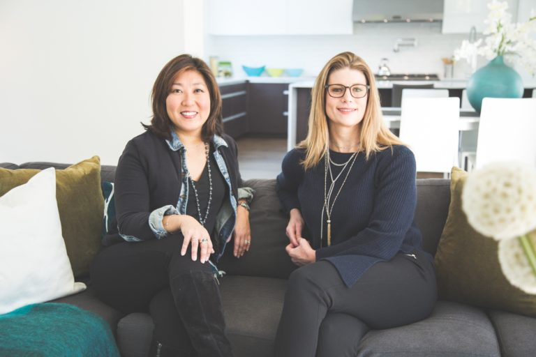 Realogics Sotheby's International Realty Appoints Robyn Kimura Hsu to Executive Director of Business Development as Plans Unfold for New Branch Office in Bellevue, WA