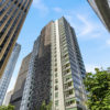 New on Market: Contemporary Condo in the Heart of Downtown