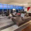 New on Market: High-Rise Views from Downtown Seattle Condo