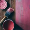 RESIDE® | Milk Paint Endures