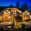 New on Market: Sophistication in Stanwood