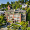 New on Market: Luxury Living in Queen Anne