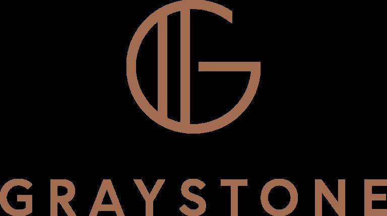 The Graystone